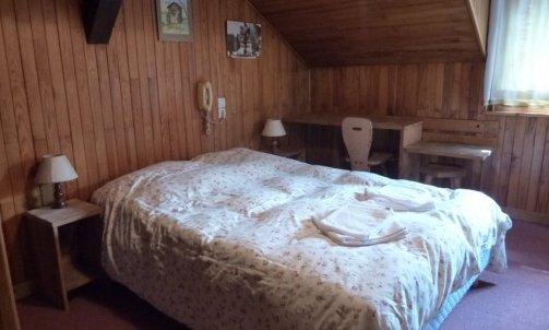 Appartement n°20 : pour 10 - 15 personnes